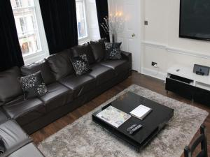 Stay Edinburgh City Apartments - Royal Mile (12 of 140)