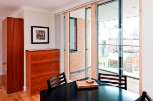 Your Space Apartments - Byron House Studio, Apartmány  Cambridge - big - 6