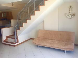 Edf. El Penon del Rodadero, Апартаменты  Санта-Марта - big - 28