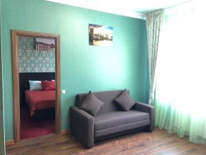 Sofia, Motely  Istra - big - 16