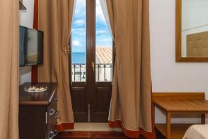 Appartamenti Nerea Ortigia - AbcAlberghi.com