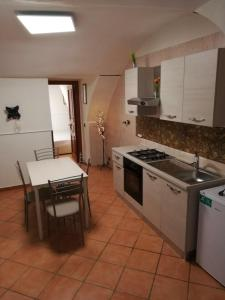 Casa vacanze Lena - AbcAlberghi.com