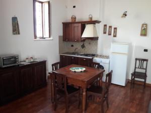 Trinacria house - AbcAlberghi.com