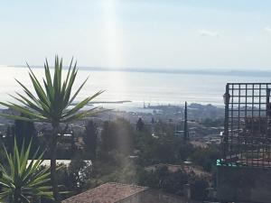 Home San Paolo - AbcAlberghi.com
