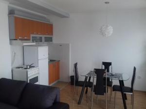 Apartman Vuk, Apartmány  Šabac - big - 17