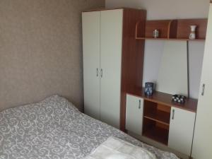Apartman Vuk, Apartmány  Šabac - big - 21