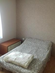 Apartman Vuk, Apartmány  Šabac - big - 22