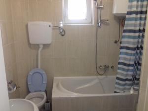 Apartman Vuk, Apartmány  Šabac - big - 25