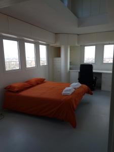 Appartamenti Scloveni - AbcAlberghi.com