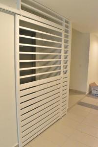 Evo Bangi, Apartments  Kampong Sungai Ramal Dalam - big - 12
