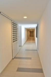 Evo Bangi, Apartments  Kampong Sungai Ramal Dalam - big - 13
