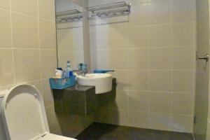 Evo Bangi, Apartments  Kampong Sungai Ramal Dalam - big - 15