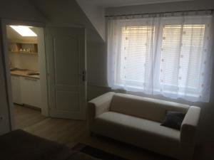 Apartment Mašić