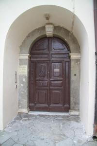 Villa Palazzola - AbcAlberghi.com