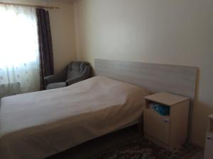 Guest House Kodikas, Penzióny  Sortavala - big - 101