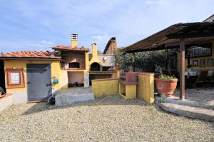 Cottage Villa Paradiso - AbcAlberghi.com