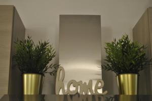 @home - AbcAlberghi.com