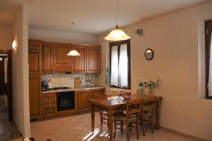 Via di Roma 4 - AbcAlberghi.com