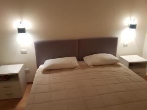 Appartamenti Prato della Valle - AbcAlberghi.com