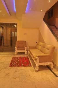 Sher-E-Punjab, Hotels  Kalkutta - big - 23