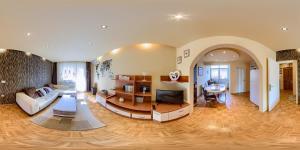 Apartment Mariva