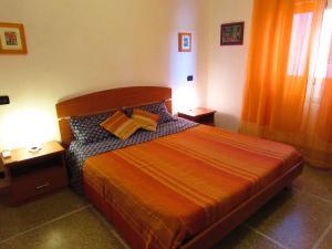 Dreamers House - AbcAlberghi.com