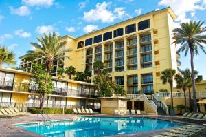 Sirata Beach Resort (12 of 34)