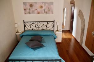 Blue Palace - AbcAlberghi.com
