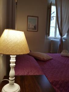 Residenza Elisa Baciocchi - AbcAlberghi.com