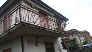 La Puntarella house - AbcAlberghi.com