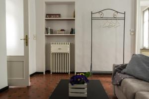 La Tintoria Suites, Appartamenti  Asti - big - 6