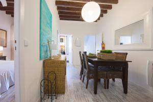 Sleepinpalma, Apartmány  Palma de Mallorca - big - 34