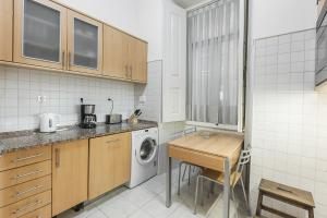 LV Premier Apartments Correeiros- CR, Apartments  Lisbon - big - 74