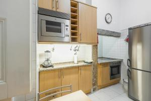 LV Premier Apartments Correeiros- CR, Apartments  Lisbon - big - 75