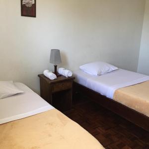 Hostel Cala, Guest houses  Alajuela - big - 30