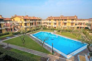Il Villaggio Dei Fiori - AbcAlberghi.com