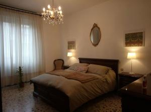 Casa di Marcela - AbcAlberghi.com