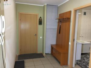Newstroy Apartment 1, Appartamenti  Tikhvin - big - 21
