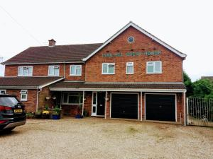 Lynn Hill Guest House