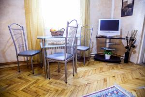 Apartment Sleep'n Drive, Ferienwohnungen  Belgrad - big - 39