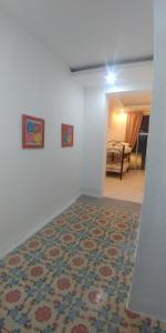 Hostel Le Juj, Vendégházak  Mérida - big - 43