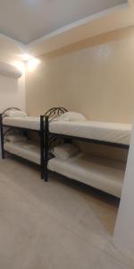 Hostel Le Juj, Vendégházak  Mérida - big - 18
