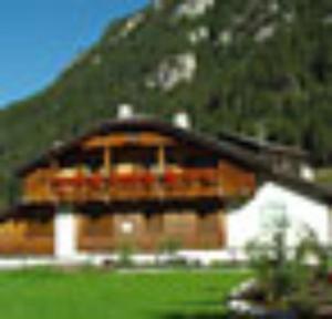 Casa Vernel - AbcAlberghi.com