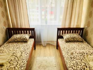 Savan Guest House