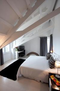 Farol Hotel (6 of 57)