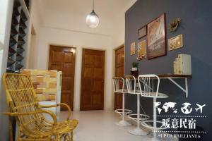 Explore the Penang Hill