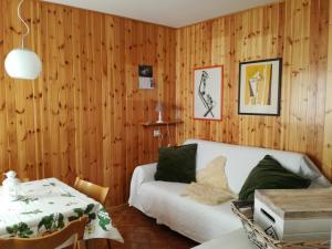 Giuly Home - AbcAlberghi.com