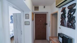 apartman center of Split, Appartamenti  Spalato (Split) - big - 7