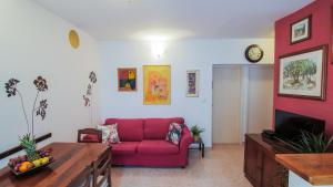 apartman center of Split, Appartamenti  Spalato (Split) - big - 1
