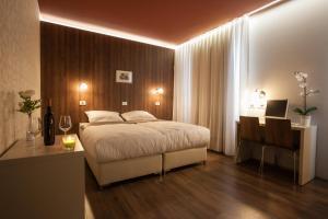 Accommodation in Postojna